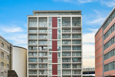 1 bedroom apartment to rent - Horizon Building, Canary Wharf, London E14