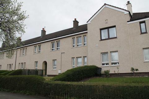 2 bedroom flat to rent - Netherhill Road, Paisley, PA3 4RW