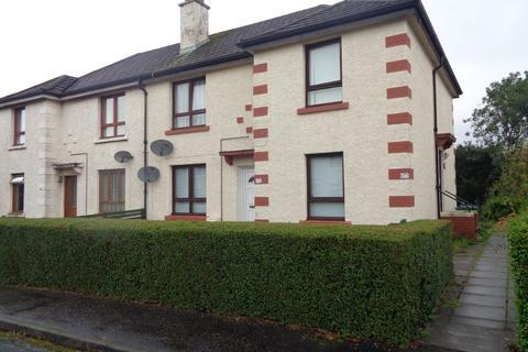 2 bedroom flat to rent - Carsaig Drive, Cardonald, Glasgow, G52 1AS