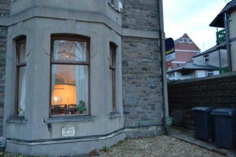 10 bedroom house share to rent - West Grove, Cardiff