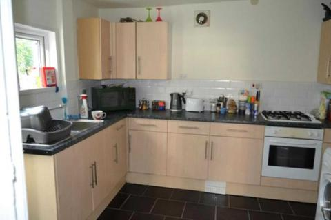 1 bedroom house share to rent - Colum Road, Cardiff