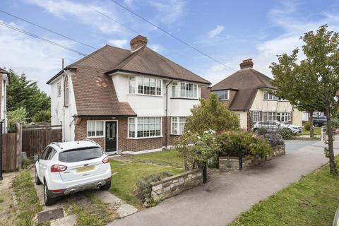 3 bedroom semi-detached house for sale - Christian Fields, Streatham