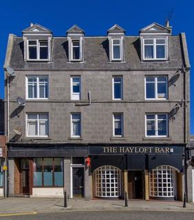 2 bedroom flat to rent - Portland Street, City Centre, Aberdeen, AB11 6LN