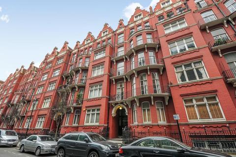 4 bedroom flat for sale - Transept Street, Marylebone
