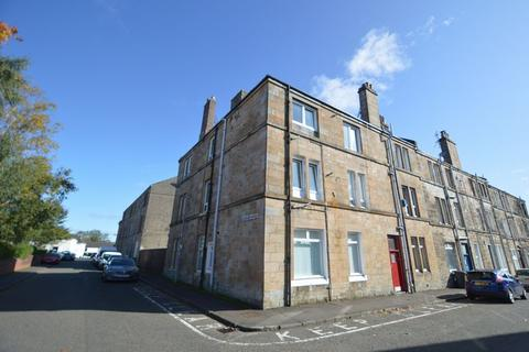 1 bedroom flat to rent - Thistle Street, Kirkintilloch, Glasgow, G66