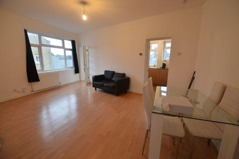 2 bedroom flat to rent - Hoe Street, Walthamstow, E17