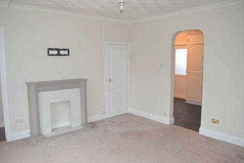 2 bedroom end of terrace house to rent - Marguerite Gardens, Bothwell
