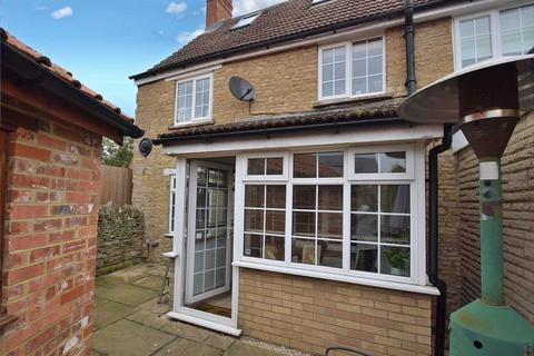 3 bedroom cottage to rent - Northampton Road, Lavendon