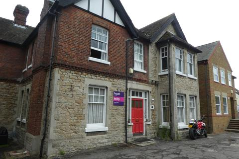 1 bedroom flat for sale - 74 London Road, Maidstone, ME16