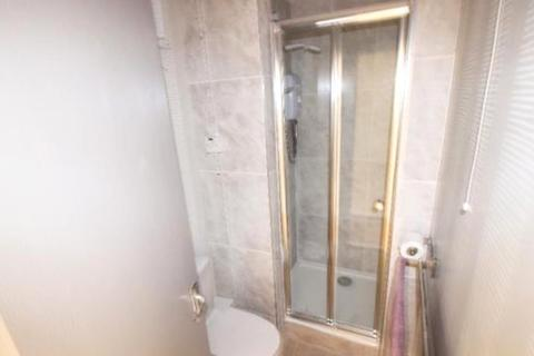 Studio to rent - Cheapside, Town Centre