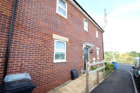 1 bedroom apartment to rent - Shortland Road, Kettering NN15