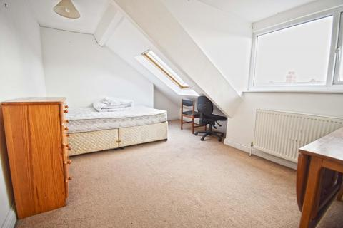 1 bedroom maisonette to rent - Room  Newlands Road, Newcastle Upon Tyne