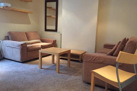 2 bedroom apartment to rent - Paddington W2