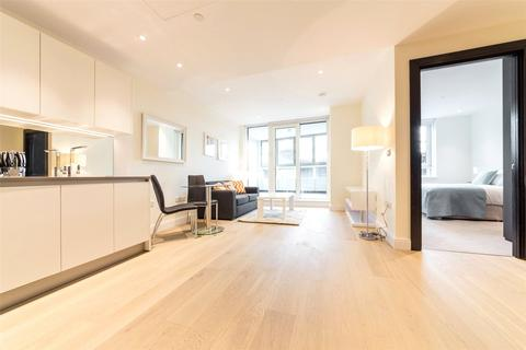 1 bedroom apartment for sale - Sophora House, 342 Queenstown Road, London, SW11