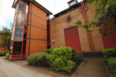 1 bedroom flat to rent - Lancefield Quay, City Centre, GLASGOW, G3