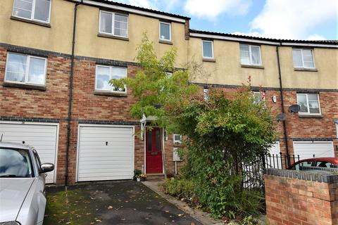 4 bedroom house for sale - Gateshead