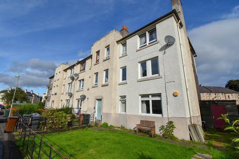 2 bedroom flat for sale - Loganlea Place, Edinburgh