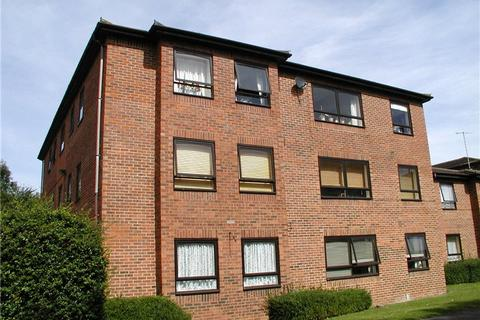 1 bedroom flat to rent - The Paddocks, Savill Way, Marlow, Buckinghamshire, SL7