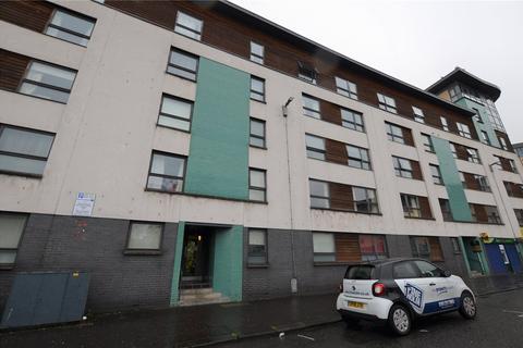 2 bedroom flat for sale - Moir Street, Glasgow, Lanarkshire, G1