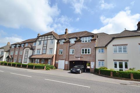 1 bedroom flat for sale - Wimborne