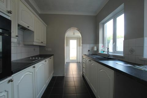 2 bedroom property to rent - Westbourne Avenue, Hessle, East Riding of Yorkshire, HU13