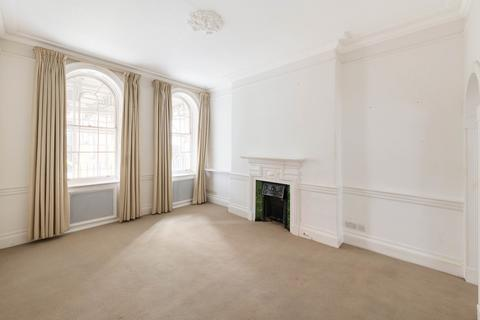 2 bedroom flat for sale - Sloane Terrace Belgravia SW1X
