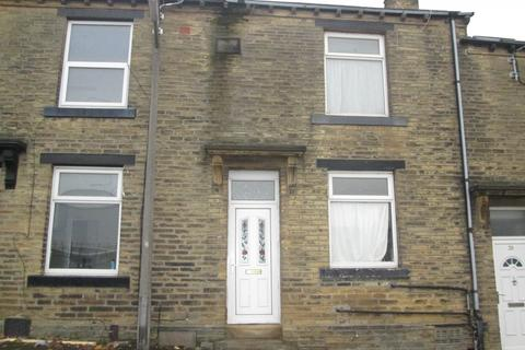 1 bedroom terraced house to rent - Arctic Parade, Great Horton, BD7