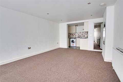 1 bedroom maisonette for sale - High Street, Addlestone, Surrey, KT15