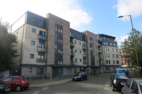 2 bedroom flat to rent - West Tollcross, Tollcross, Edinburgh, EH3