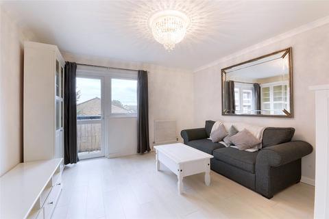 1 bedroom flat for sale - Wesley Close, London, SE17