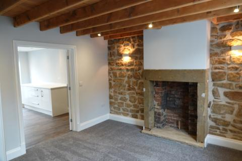 2 bedroom cottage for sale - High Street, Normanby, Middlesbrough, TS6