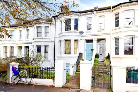 2 bedroom apartment for sale - Ditchling Rise, Brighton, BN1