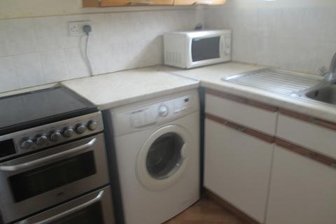1 bedroom flat to rent - Flat 9, Worlds End Lane, Quinton