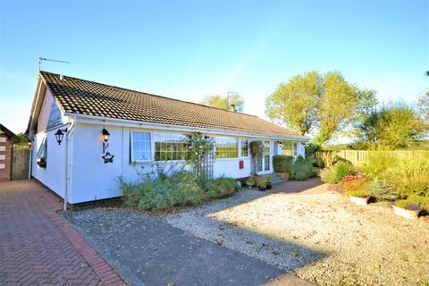 3 bedroom detached bungalow for sale - The Cottage 23 Crosbie Road, Troon, KA10 6HE