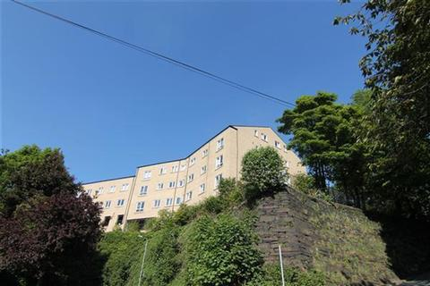 2 bedroom apartment to rent - Caddyfield Court , Halifax, , HX3 9AY
