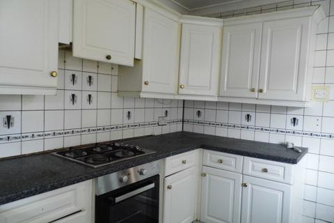 3 bedroom terraced house to rent - Victory Road, Rainham RM13