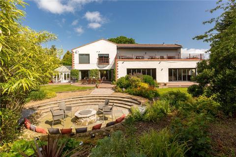 5 bedroom detached house for sale - Spylaw Park, Edinburgh, Midlothian