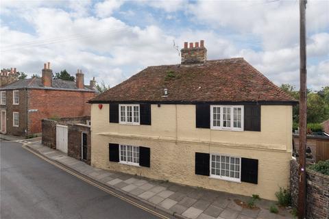 3 bedroom detached house for sale - Strand Street, Sandwich, Kent