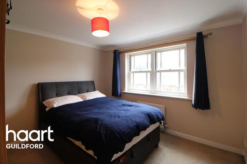 1 bedroom flat for sale - St Lukes Square