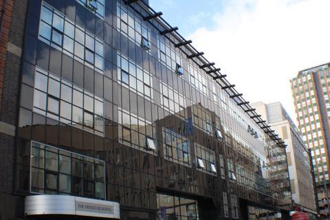 1 bedroom flat to rent - Albion Street, Merchant City, Glasgow, G1 1QT