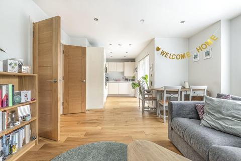 1 bedroom flat for sale - Palace Road, Streatham