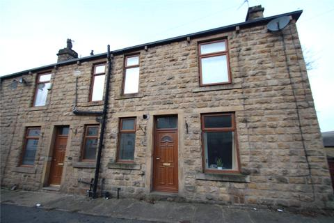 2 bedroom end of terrace house to rent - Halifax Road, Littleborough, Rochdale, Greater Manchester, OL15