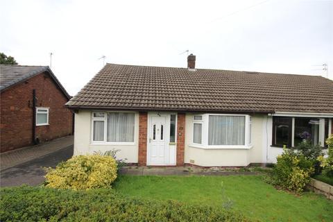 2 bedroom semi-detached house for sale - Manchet Street, Castleton, Rochdale, Greater Manchester, OL11