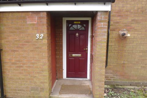 1 bedroom ground floor flat to rent - Beaumont Drive, Harborne, Birmingham B17