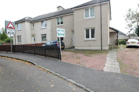 2 bedroom apartment for sale - 66 Waverly Drive, Wishaw