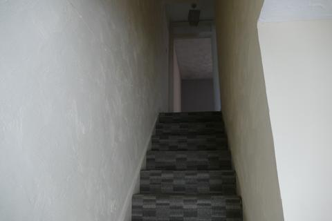 2 bedroom flat to rent - High Street, Harborne, Birmingham B17