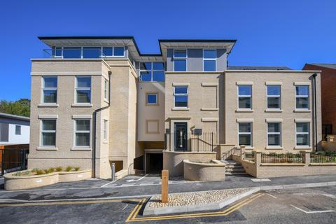 2 bedroom apartment to rent - Trinity Court, Norwich, NR2