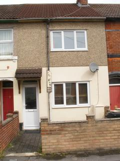 3 bedroom terraced house to rent - Stafford Street, Swindon SN1