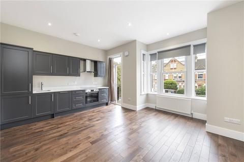 2 bedroom apartment to rent - Trinity Road, London, SW17