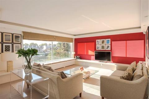 2 bedroom flat for sale - Devonport, 23 Southwick Street, London, W2